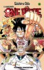 Manga - Manhwa - One Piece es Vol.45