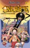 Manga - Manhwa - One Piece es Vol.46