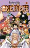 Manga - Manhwa - One Piece es Vol.52