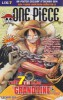 Manga - Manhwa - One Piece - The first log Vol.7
