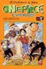 Manga - Manhwa - One Piece it Vol.12