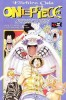 Manga - Manhwa - One Piece it Vol.17