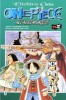 Manga - Manhwa - One Piece it Vol.19