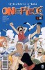 Manga - Manhwa - One Piece it Vol.1