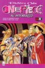 Manga - Manhwa - One Piece it Vol.22