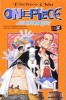 Manga - Manhwa - One Piece it Vol.25
