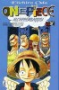 Manga - Manhwa - One Piece it Vol.27