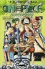 Manga - Manhwa - One Piece it Vol.28