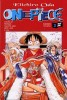 Manga - Manhwa - One Piece it Vol.2