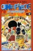 Manga - Manhwa - One Piece it Vol.33