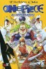 Manga - Manhwa - One Piece it Vol.38