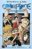Manga - Manhwa - One Piece it Vol.39