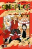 Manga - Manhwa - One Piece it Vol.41