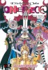 Manga - Manhwa - One Piece it Vol.47