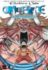 Manga - Manhwa - One Piece it Vol.48
