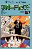 Manga - Manhwa - One Piece it Vol.4