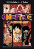 Manga - Manhwa - One Piece it Vol.50