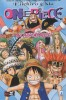 Manga - Manhwa - One Piece it Vol.51