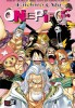 Manga - Manhwa - One Piece it Vol.52