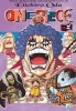 Manga - Manhwa - One Piece it Vol.56