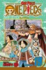 Manga - Manhwa - One Piece us Vol.19