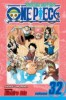 Manga - Manhwa - One Piece us Vol.32