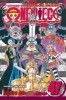 Manga - Manhwa - One Piece us Vol.47