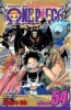 Manga - Manhwa - One Piece us Vol.54