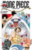Manga - Manhwa - One piece - 1ère édition Vol.17