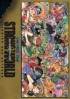 Manga - Manhwa - One Piece - Artbook - Film Strong World jp