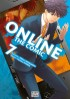 Manga - Manhwa - Online - The Comic Vol.7