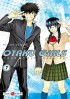 Manga - Manhwa - Otaku Girls Vol.7