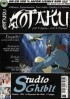Manga - Manhwa - Otaku Vol.13