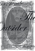 manga - The Outsider