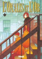 Oxalis et l'or (l') Vol.2