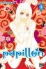 Manga - Manhwa - Papillon Vol.3