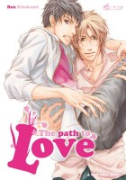 Mangas - The path to love