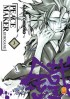 Manga - Manhwa - Peace maker kurogane Vol.3