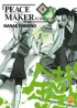 Manga - Manhwa - Peace maker kurogane Vol.4