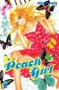 Manga - Manhwa - Peach girl Vol.4