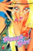 Manga - Manhwa - Peach girl Vol.6