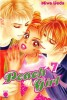 Manga - Manhwa - Peach girl Vol.7