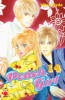 Manga - Manhwa - Peach girl Vol.14