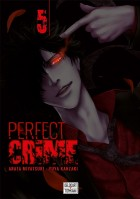 Planning des sorties Manga 2018 .perfect-Crime-5-declourt_m