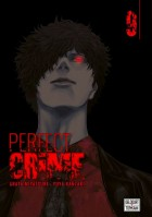 Perfect Crime Vol.9