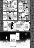 Image supplémentaire HONZUKI NO GEKOKUJOU ~Shisho ni naru ta me ni shudan o erande iraremasen~ Daiichibu Hon ga nai nara tsukureba ii! I ©2016 Suzuka
