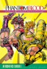 Manga - Manhwa - Jojo's bizarre adventure - Saison 1 - Phantom Blood Vol.3