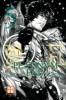 manga - Platinum End Vol.5