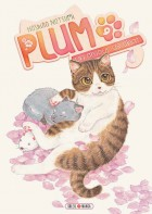 Plum - un amour de chat Vol.9