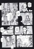 Planche supplémentaire © by HYUNG Min-Woo / Daewon - Daiwon